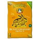 annies-bunny-grahams