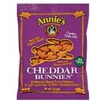 annies-cheddar-bunnies