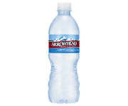 arrowhead_water