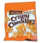 back-to-nature-crispy-cheddar-crackers