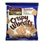back-to-nature-crispy-wheat-crackers