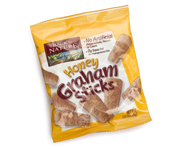 back-to-nature-honey-graham-sticks
