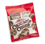 back-to-nature-mini-chocolate-chunks