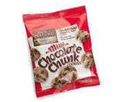 back-to-nature-mini-chocolate-chunks