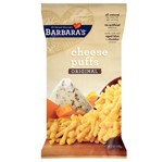 barbaras-cheese-puffs