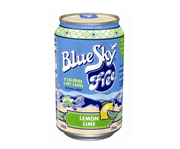 blue_sky_soda