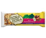 borabora-fruits-and-nuts