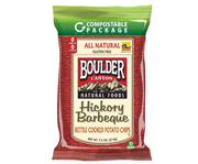 boulder-canyon-potato-chips