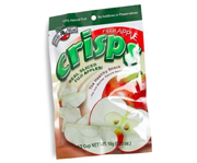brothers-fuji-apple-crisps