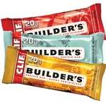 clif-builders-bar