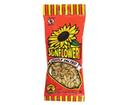 dakota-gourmet-sunflower-seeds