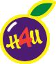 H4U Vending Grape