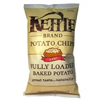kettle-potato-chips