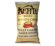 kettle-potato-chips