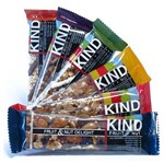 kind-fruit-and-nut-bar
