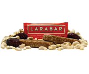lara-bar
