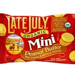late-july-peanut-butter-crackers