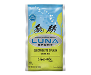 luna_sports_drink