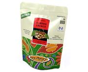 mrs-mays-almond-crunch