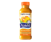 naked_all_natural_juice_smoothie
