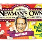 newmans-microwave-popcorn