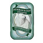 newmans-organic-mints