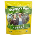 newmans-own-organic-dried-fruits