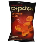 popchips-potato-chips