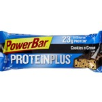 power-bar-protein-plus