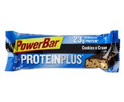 power-bar-protein-plus