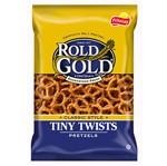 rold-gold-pretzels