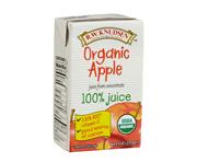 rw_knudsen_apple_juice