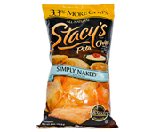 stacys-pita-chips