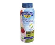 stonyfield_super_smoothie
