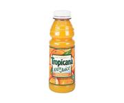 tropicana_orange_juice