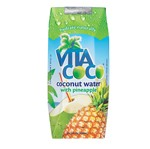 vita_coconut_water