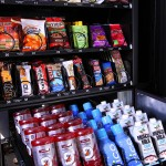 h4u_healthy_vending_machines_easy_to_load_pull_out_trays_