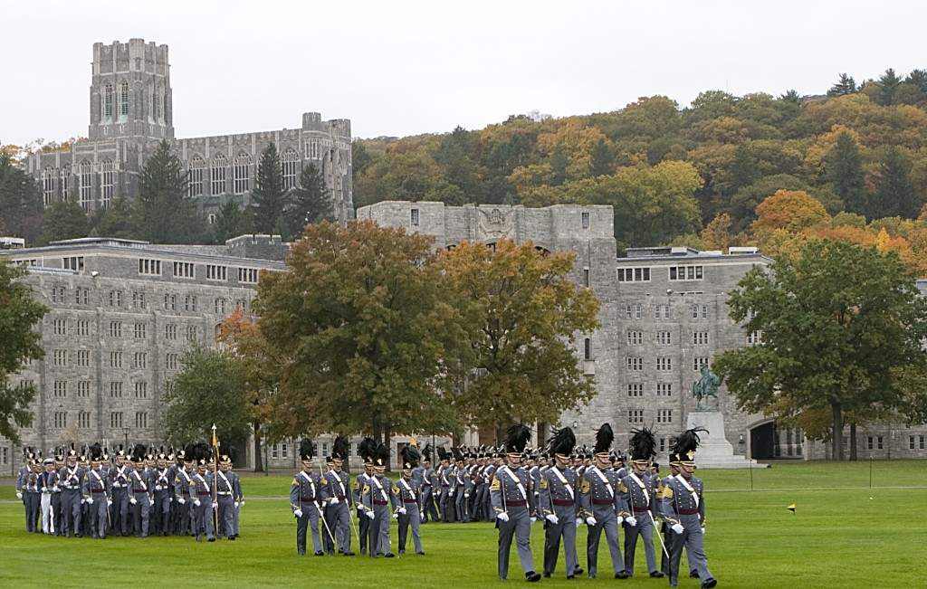 USMA_at_West_Point_1