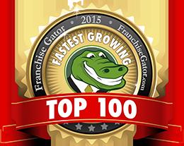 Growing-2015